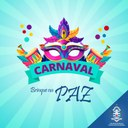 Câmara chama atenção ao brincar o Carnaval com cuidados de saúde, bem-estar e segurança