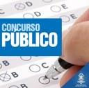 Prazo de validade do Concurso Público está suspenso até o término da vigência do estado de calamidade pública