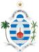 Câmara Municipal do Cabo